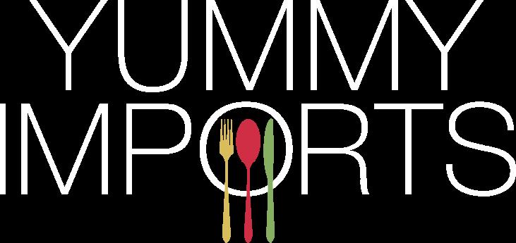 Yummy Imports