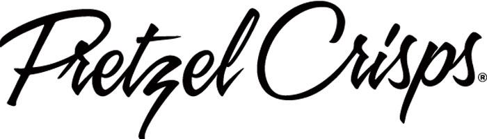 Pretzel Crisps Logo2 2