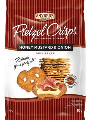 sz020_-_honey_mustard_and_onion_pretzel_crisps